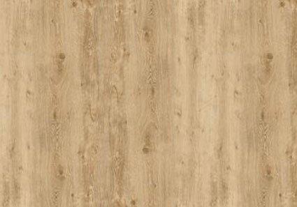 Ламинат Wood Style Novafloor Дуб Эверест
