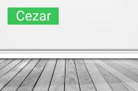 Плинтус Cezar - купить по выгодной цене в Москве с доставкой