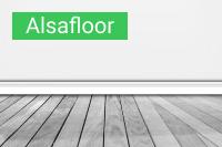 Плинтус Alsafloor - купить по выгодной цене в Москве с доставкой