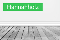 Плинтус Hannahholz - купить по выгодной цене в Москве с доставкой