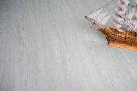 ПВХ плитка Дэк - купить по выгодной цене в Москве с доставкой