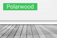 Плинтус Polarwood - купить по выгодной цене в Москве с доставкой