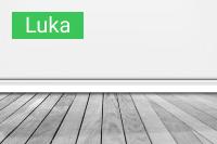 Плинтус Luka - купить по выгодной цене в Москве с доставкой