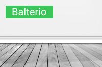 Плинтус Balterio - купить по выгодной цене в Москве с доставкой