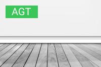 Плинтус AGT  - купить по выгодной цене в Москве с доставкой