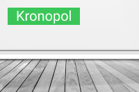 Плинтус Kronopol - купить по выгодной цене в Москве с доставкой