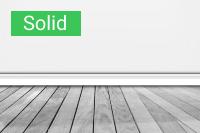 Плинтус Solid - купить по выгодной цене в Москве с доставкой