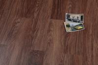 ПВХ плитка Красное дерево - купить по выгодной цене в Москве с доставкой