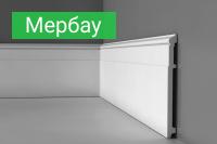Плинтус Мербау - купить по выгодной цене в Москве с доставкой