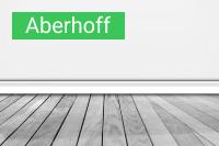 Плинтус Aberhof  - купить по выгодной цене в Москве с доставкой
