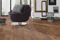 ПВХ плитка Floorwood - купить по выгодной цене в Москве с доставкой