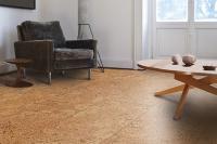 Пробковое покрытие для квартиры - купить по выгодной цене в Москве с доставкой